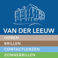 65e96456e7edf4 Gehoorbescherming nodig  Ga langs bij uw audicien in Delft